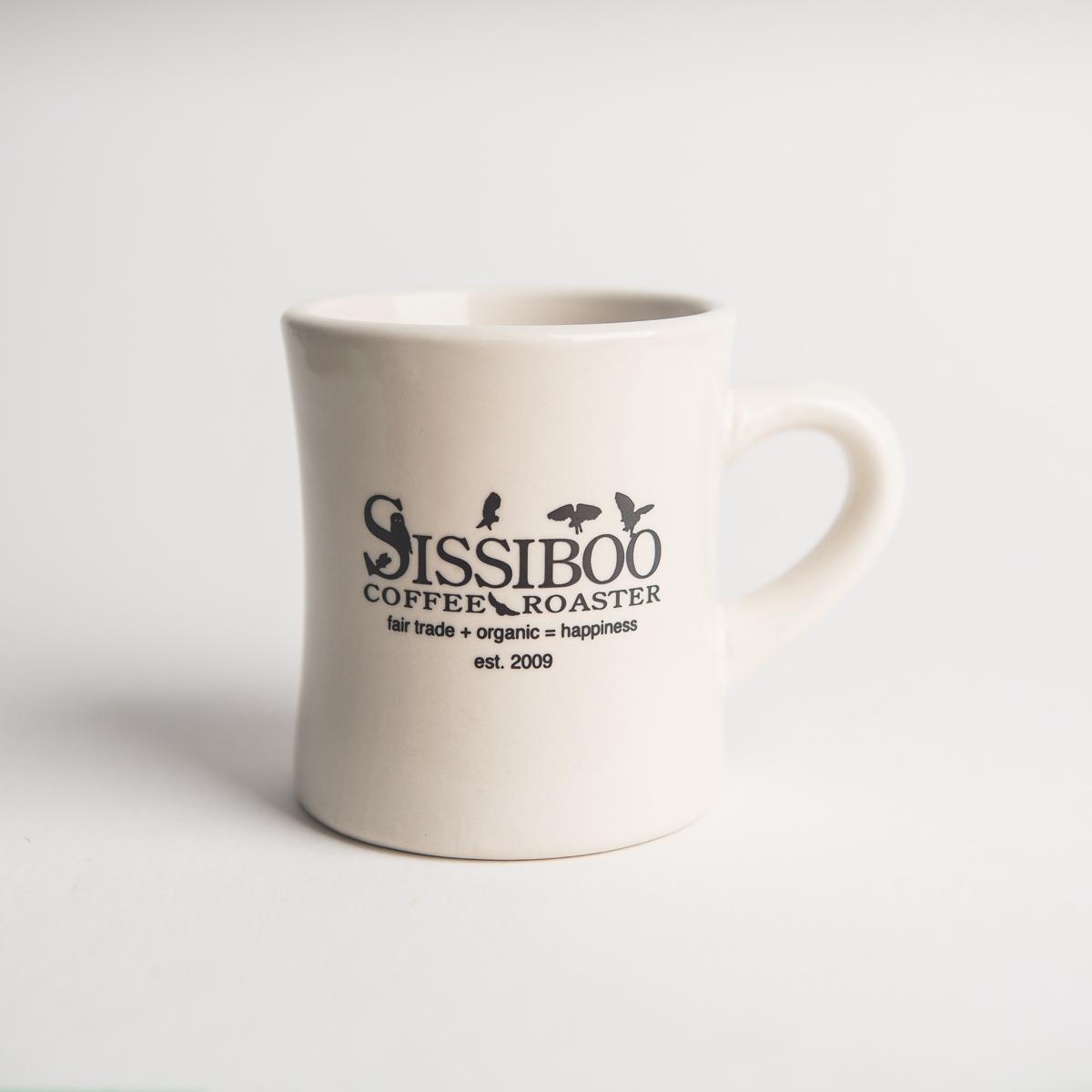 sissiboo-ceramic-mug