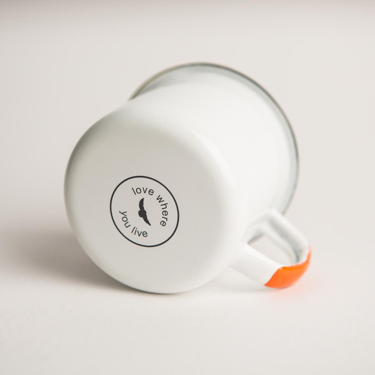 sissiboo-enamel-mug2