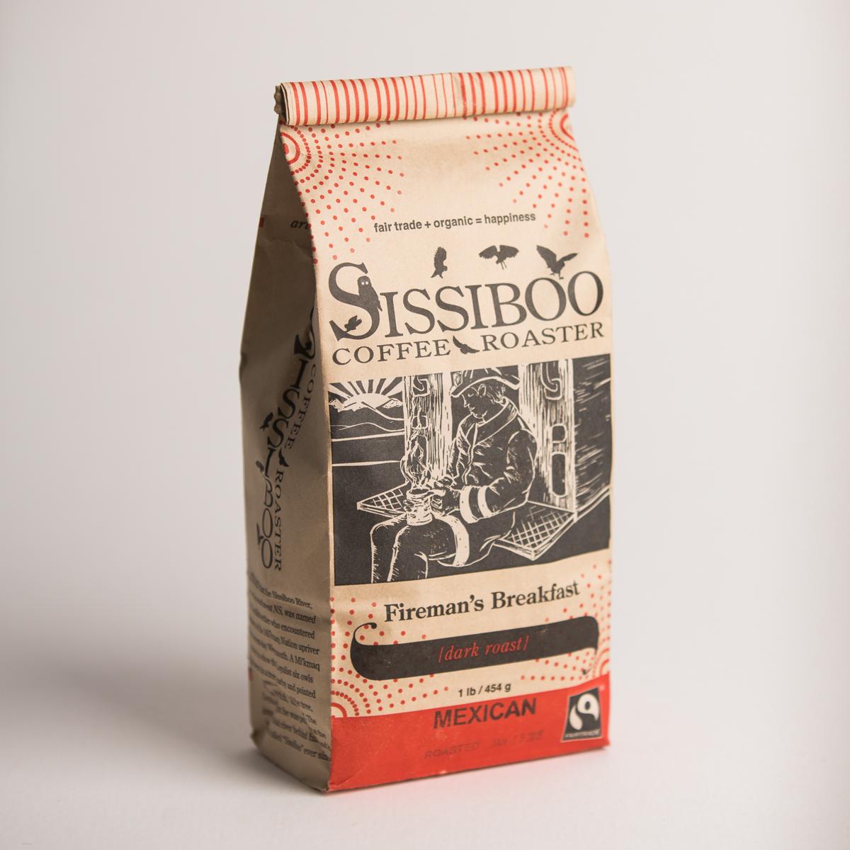 sissiboo-roast-8178