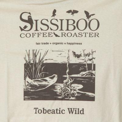 sissiboo-shop-8018